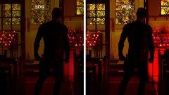 支持播放Netflix HDR视频安卓机型中 增添4款
