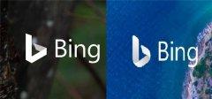 微软Bing搜索全新流畅设计图标曝