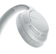 索尼发布两款无线耳机新产品 售