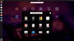 Linux桌面环境GNOME 3.36.1稳定