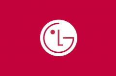 LG新系列智能手机将于5月15日发