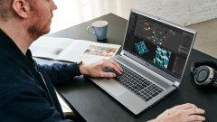 世界首款Mini-LED笔记本上架 针对内容创作专业人士