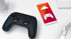 谷歌云游戏Stadia全面开放 可在多Android设备上通过Wi-Fi连接体验