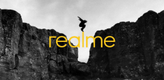 realme TV获Google认证 预计将很快推出