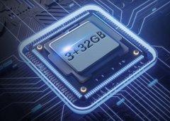 海信85英寸液晶电视85E7F上架 采用全金属制作工艺