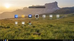 Endless OS 3.8.1 发布 提供许多