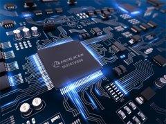 海思正式发布XR芯片平台 集成GPU
