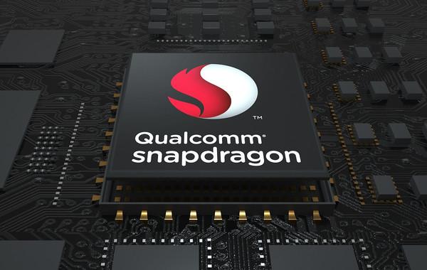 骁龙6系5G芯片sm6350曝光 定位入门主频2.246GHz