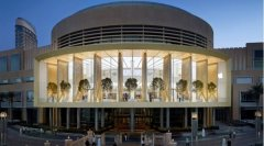 苹果准备重新开放全球范围内零售店 阿联酋三