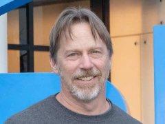 英特尔芯片总设计师凯勒因个人原因辞职