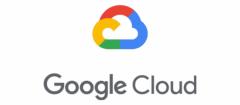 Objex,Inc.加入Google Cloud合作伙伴计划 提供计算引擎、网络、安全性