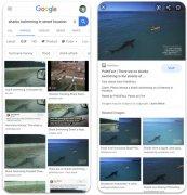 谷歌宣布为谷歌图片添加ClaimReview或Fact Ch