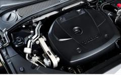 沃尔沃新技术亮相 AAC双效增强型空气净化系统