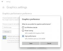 NVIDIA 451.48版显卡驱动发布 修复GPU缩放开
