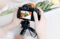 松下发布Lumix G100无反相机 将在7月底前上市