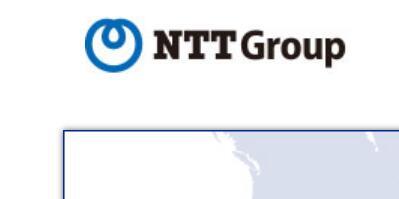 NTT400