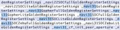 苹果macOS Big Sur测试版透露众多仍在开发中
