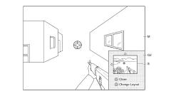 索尼公布专利申请中 展示部分索尼希望在PS5上