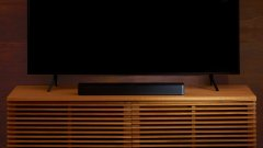 Bose推出全新SoundBar电视音响 内置两个全频