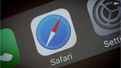 苹果拒绝在Safari中为广告商等添加Web API 内