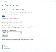 AMD驱动更新 正式支持Windows 10 v2004硬件加