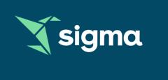 Sigma Computing扩展Snowflake合作伙伴关系 以支持用户体验