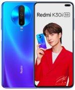 Redmi K30i 8G内存版上市 配备高通骁龙765G处理器