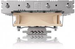 猫头鹰推出NH-L12 Ghost S1 Edition散热器 已上架亚马逊和 eBay