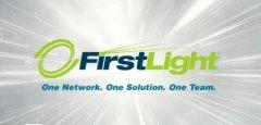 FirstLight宣布将光纤网络扩展到宾夕法尼亚州 覆盖范围包括阿伦敦、哈里斯堡等