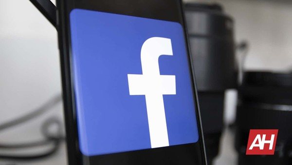 Facebook正在关闭霍比