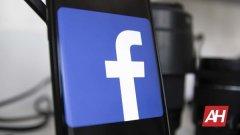 Facebook正在关闭个人爱好追踪应用霍比(Hobbi