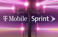 Sprint被T - Mobile收购后将关闭整个美国Spri