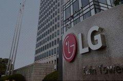 LG电子CEO兼总裁权邦锡透露将推出可卷曲智能