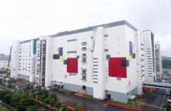 LG Display广州OLED工厂将于本月重启 确保第