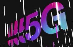 韩国5G用户在5月底已超过690万 较4月底时增加