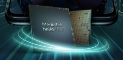 联发科着手6G技术研发 芬兰团队或为未来终端