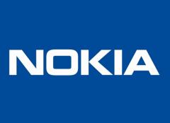 诺基亚宣布Sandvik将在芬兰部署诺基亚5G SA工