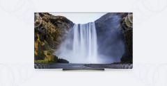 创维发布S81 Pro 240Hz电视 将于8月10日开售