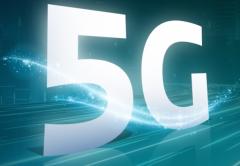 爱立信将为德国电信部署5G无线接入网