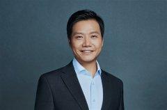 雷军发文:小米将5年投入500亿元加大科技创新