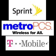 T-Mobile通知用户升级移动设备 或被强行退网