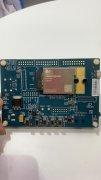 芯讯通推出最新超小尺寸5G模组SIM8202G-M2 助