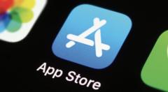 苹果App Store已下架近15000款游戏 严查版号