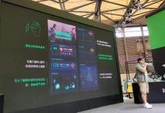 OPPO首次公开展示125W超级闪充技术 ColorOS带