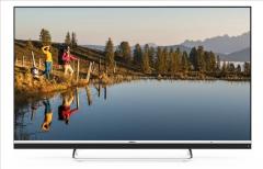诺基亚65英寸4K智能电视印度上市 搭载四核A53