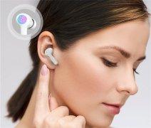 比亚迪进军真无线耳机电池生产 第一位客户是