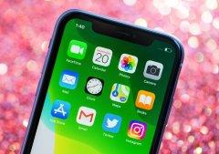 苹果iphone 12传闻:苹果可能要等到十月份才