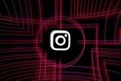 Instagram新专利或将支持在标题中添加链接 可