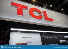 外媒称三星显示将向TCL供应量子点面板 三星电
