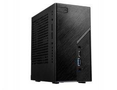 华擎将推出DeskMini X300迷你主机:可调整CPU